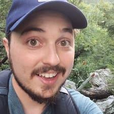 Jacob - Profil Użytkownika