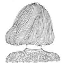 铭 - Profil Użytkownika