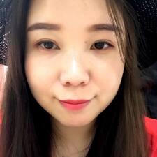 Profil korisnika 雪静