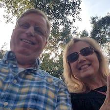 Nutzerprofil von Larry & Susan