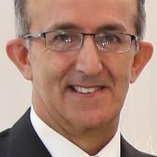 Yousef Kullanıcı Profili