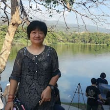 Profilo utente di Zunling