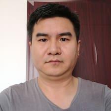 Profil utilisateur de 东