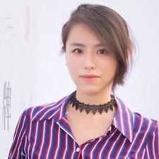 Dee User Profile