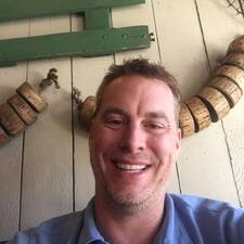 Profil korisnika Trent