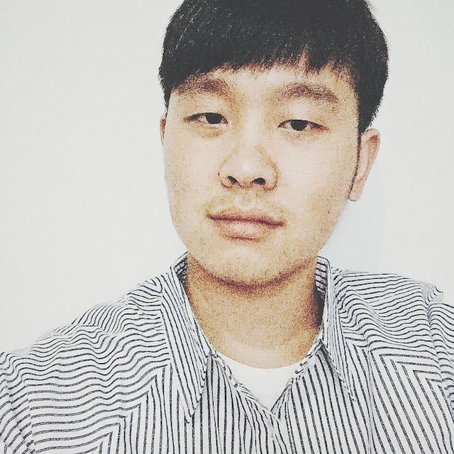 希同 - Profil Użytkownika