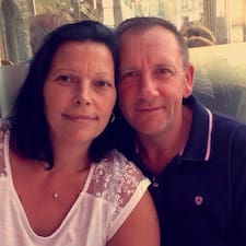 Angelique Et Franck User Profile