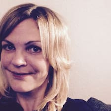 Eva Kullanıcı Profili