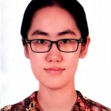 Zhang님의 사용자 프로필
