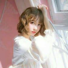 尹安 User Profile