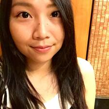 Profil utilisateur de 佩陵