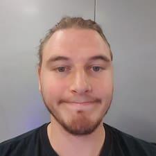 Alix User Profile