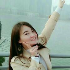 Profilo utente di 喵小灵儿