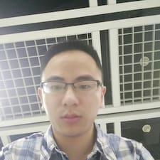 Profil Pengguna 云峰
