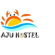 Aju Hostel is a superhost.