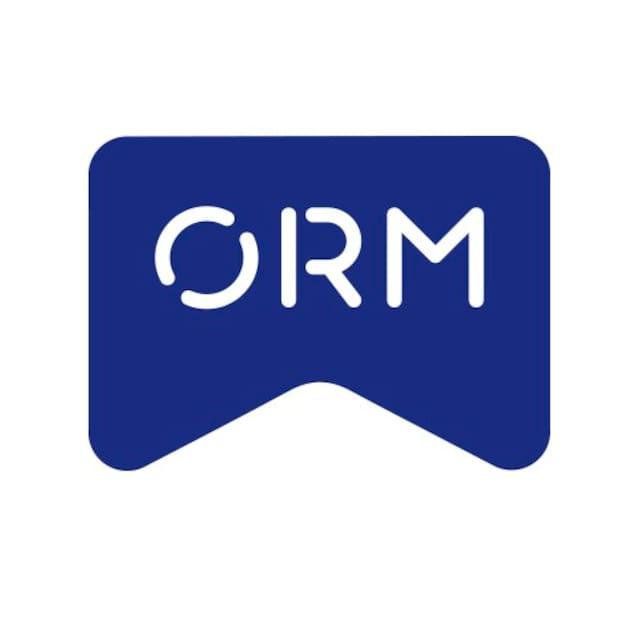 Profil korisnika Oporto Rental Management