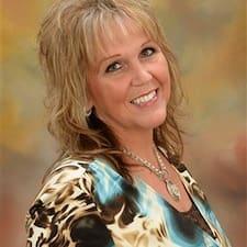 Linda Sue - Profil Użytkownika