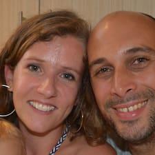 Jeani Et Morgane User Profile