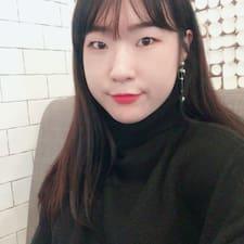 세미 User Profile