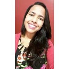 Profil utilisateur de Rayanne