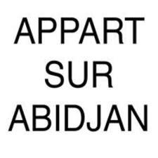 Abidjanappart User Profile