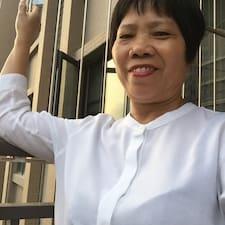 庆芳 - Profil Użytkownika