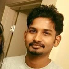 హరి User Profile