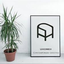 Uhome