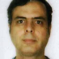 Perfil do usuário de Carlos Henrique