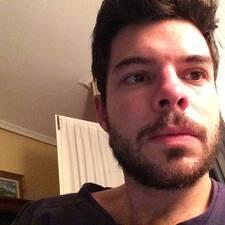 Ignazio User Profile
