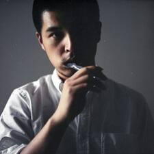 Profil korisnika Erda