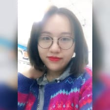 Zhaoqi Kullanıcı Profili