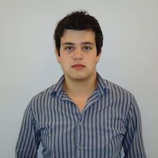 Andrés143