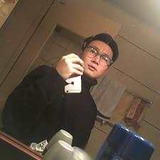 嵩杨님의 사용자 프로필