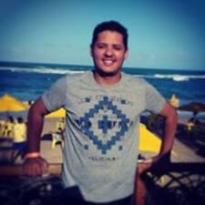 Silvano Profile ng User