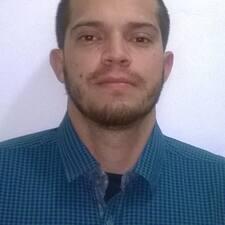 Profil korisnika Jean Carlos