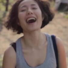 Ling Wen