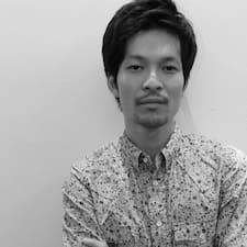 和矢 User Profile