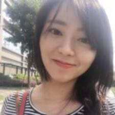 Nutzerprofil von 龙菊