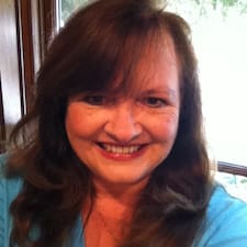 Glenda - Profil Użytkownika