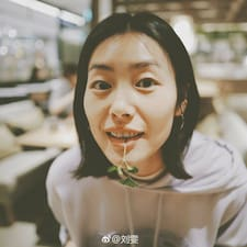 钦鹤 felhasználói profilja
