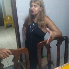 Luciene User Profile