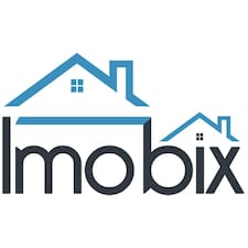 Imobix User Profile