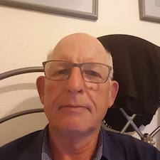 Profil korisnika Oluf
