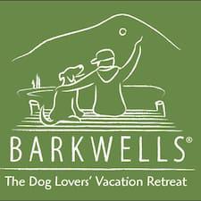 Perfil de usuario de Barkwells
