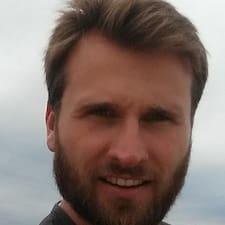 Mieczysław님의 사용자 프로필