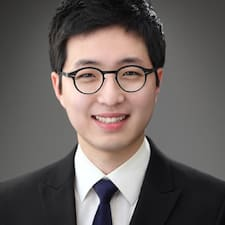 Byun User Profile