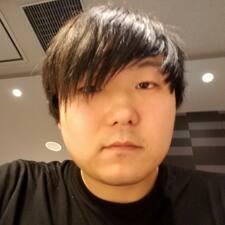 Hanaroo User Profile