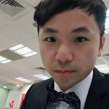 Profilo utente di Tachun