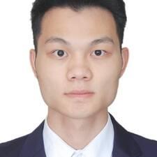 Junsheng User Profile